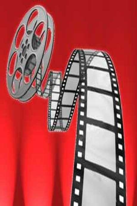 """Concours : """"Mon Film sur Grand Ecran"""""""