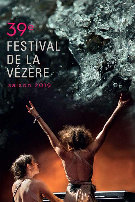 Choeur Russe Rimsky-Korsakov - Festival de la Vézère