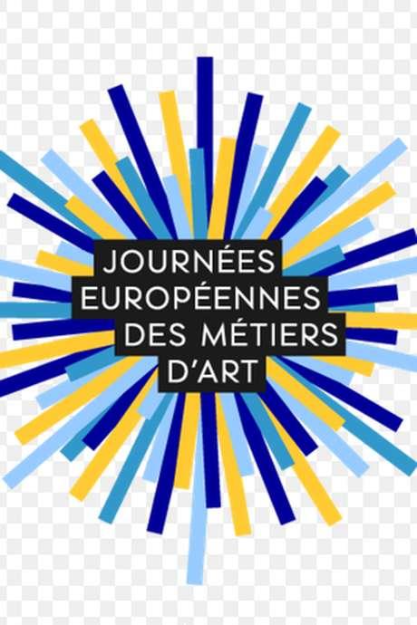 Les Journées Européennes des Métiers d'Art - Portes Ouvertes des Ateliers Potiers d'Uzech les Oules !!ANNULÉES!!