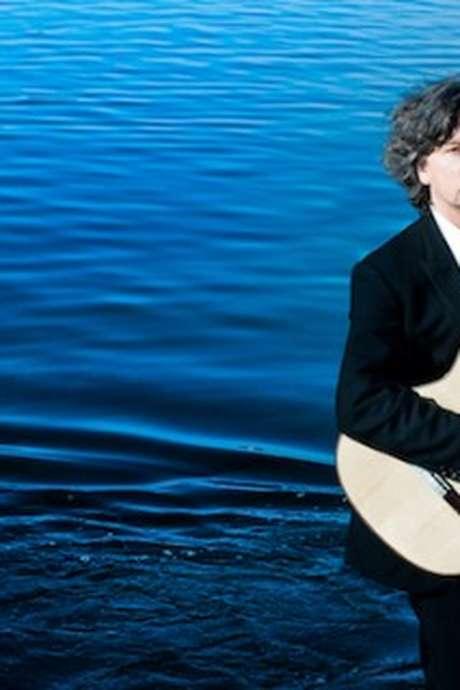 Concert: Juanjo Mosalini & Vincente Bögeholz Delta Y Mar