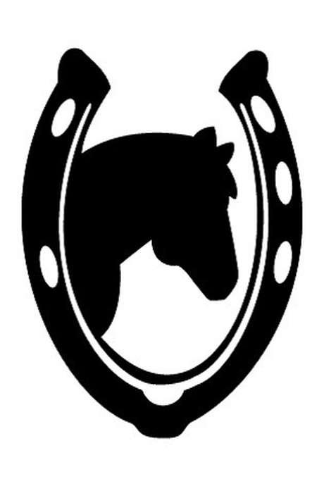 L'heure du conte : Le Cheval