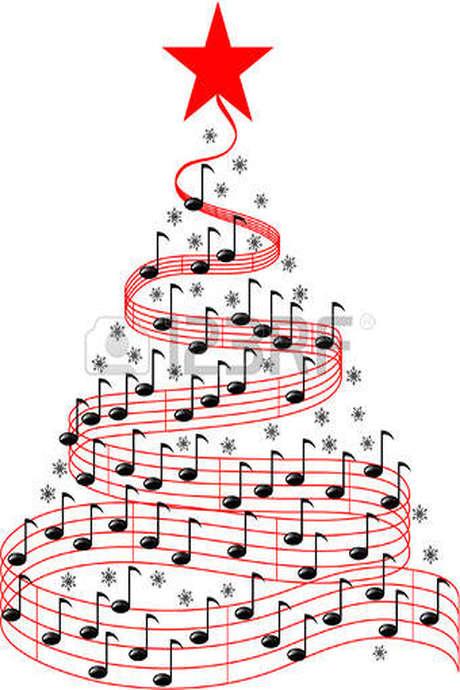Marché de Noël à Auriac