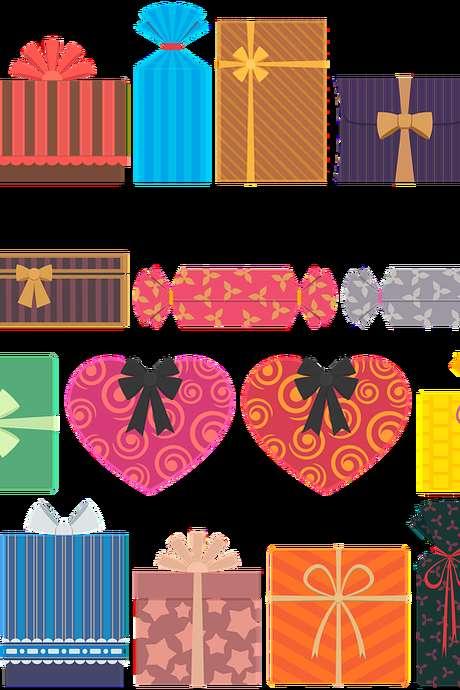 Marché de Noël , 100 % créations artisanales