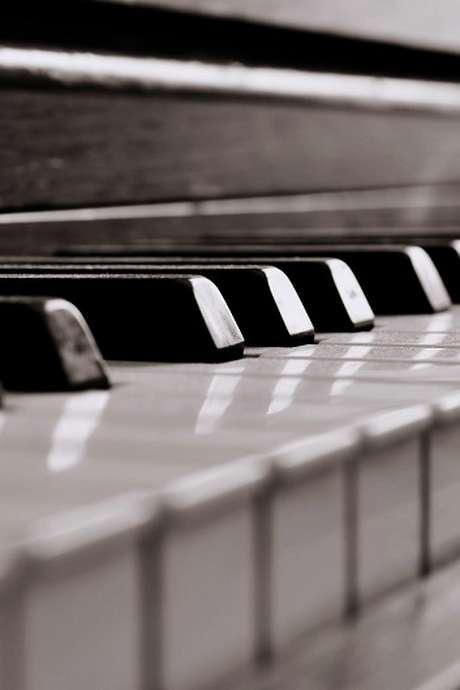 Accord parfait. Dialogues et interludes autour du piano.