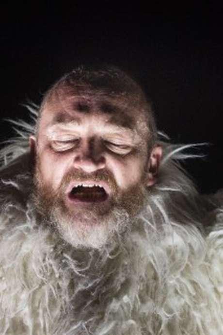 """Théâtre: """"Racontars Arctiques d'après La Vierge froide et autres racontars de Jørn Riel"""""""