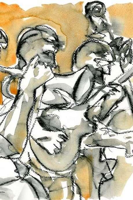 Scène ouverte aux musiciens amateurs - Souillac en Jazz