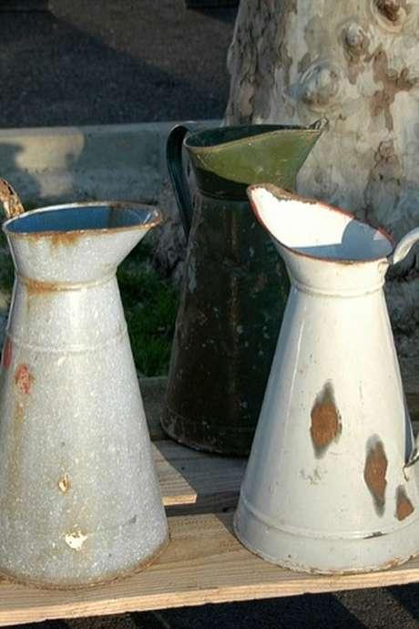 Brocante et Vide-greniers de Saint-Cigues-la-Loutre