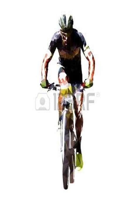 Course Cycliste Criterium UFOLEP