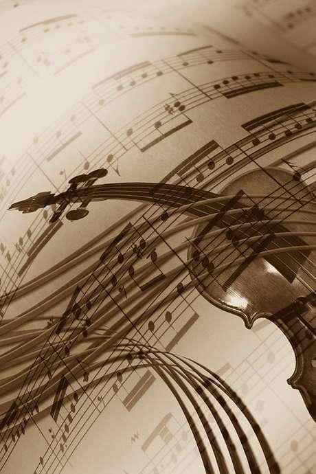 "Concert Ensemble Instrumental ""La Corde à Mi"""