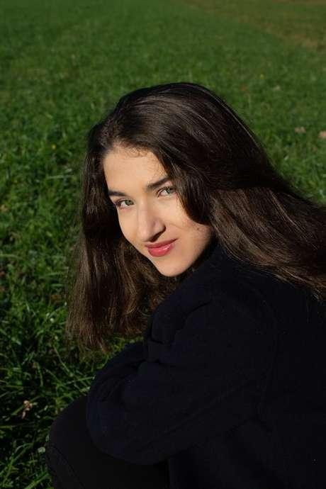 Coup de cœur  à deux jeunes pianistes -  Les Musicales du Causse