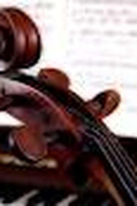 Concert exceptionnel : Le Retour de Kilian