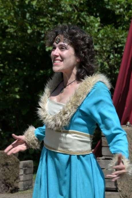Fête des Mères : Reine d'un Jour aux Tours de Merle !