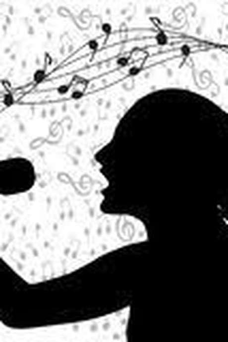 Soirées Music Quizz et Karaoké