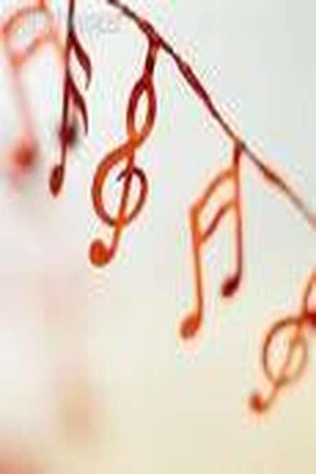 Concert Musique Tzigano Russe