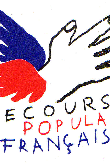 Brocante du Secours Populaire à Beaulieu