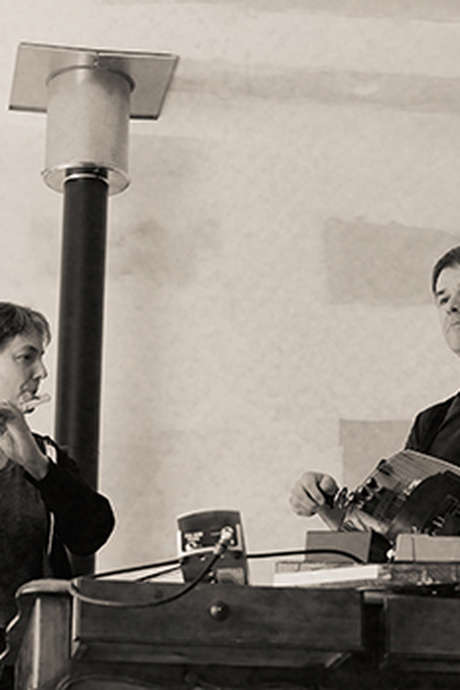 Concert de Clax Quartet