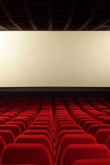 MOIS DU FILM DOCUMENTAIRE ''SIX MOIS DE CABANEAU BAIKAL'