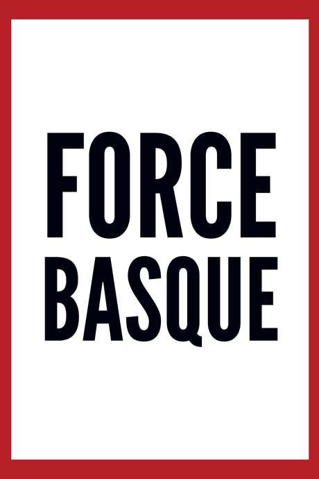 Gala de Force Basque