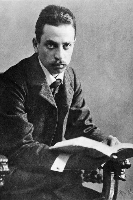 Soirée théâtrale : Hommage à Rainer Maria Rilke - Compagnie Horizon Vertical