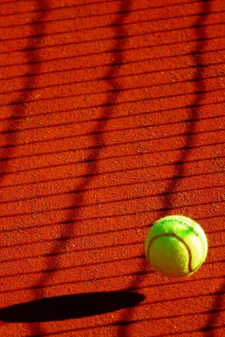 Tennis - Tournoi de la Toussaint