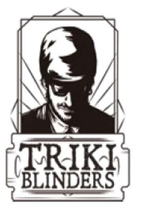 Téléthon enchanté - Concert des Triki Blinders