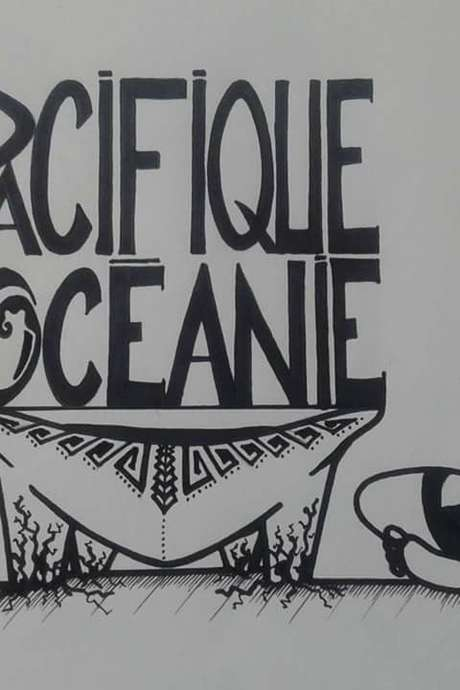 Festival Pacifique Océanie