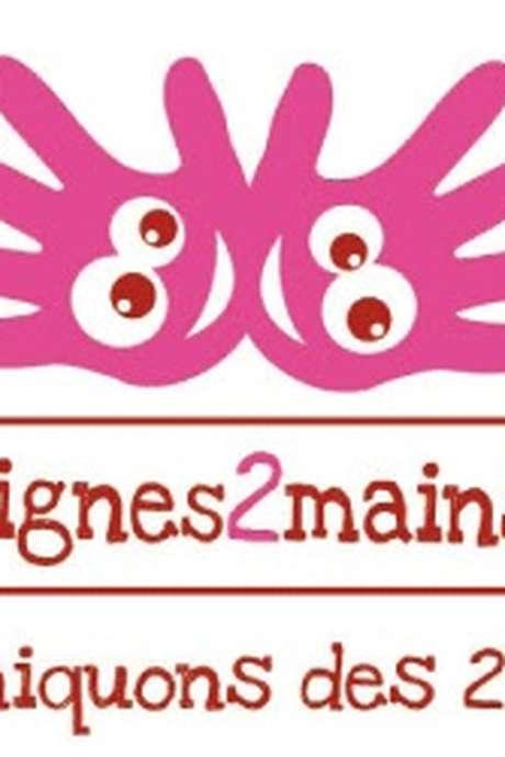 Signes2mains
