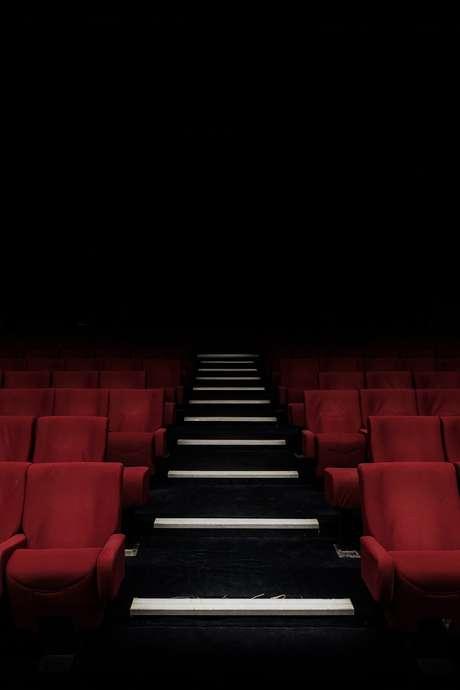 Théâtre : représentation du Téâtre des Mille Feux