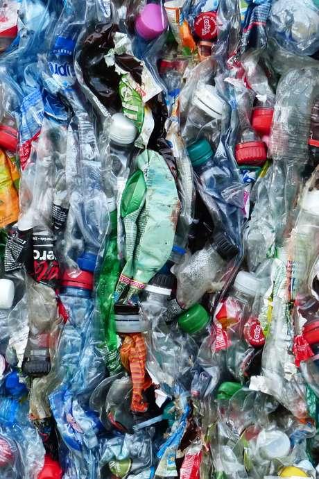 Forum des déchets
