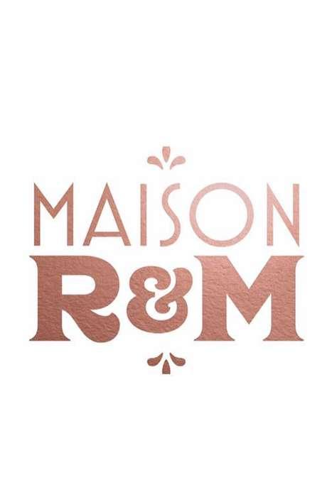 MAISON R&M