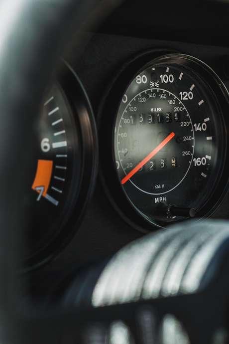 CONTROLE TECHNIQUE AUTOMOBILES CTAB - DEKRA