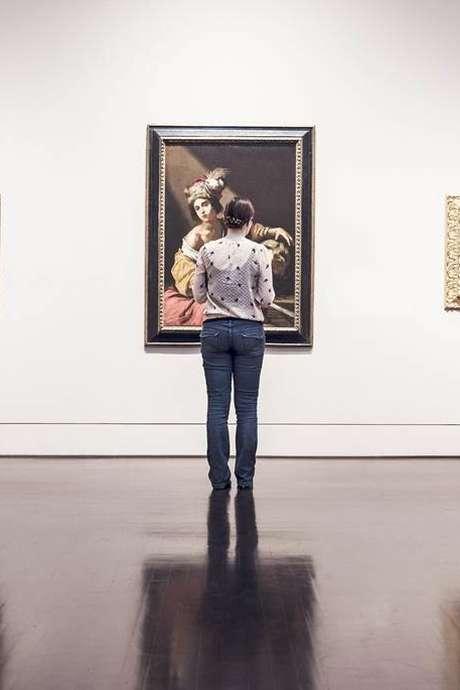 """Exposition Galerie d'art """"Trait d'Union"""""""