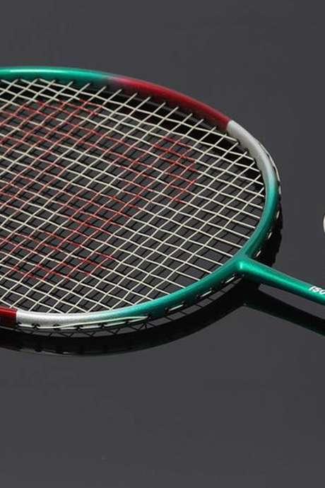 Téléthon : Soirée Badminton