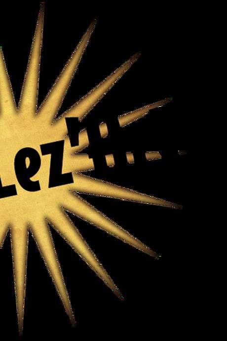 Lez'art festival 2018