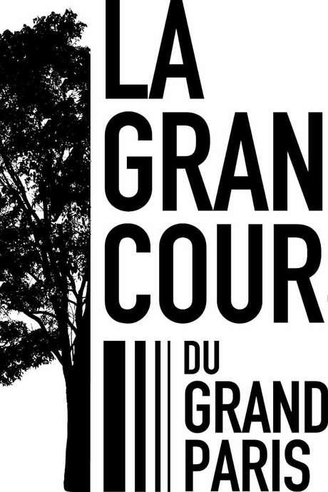 REPORTE / La Grande Course du Grand Paris Express 2020