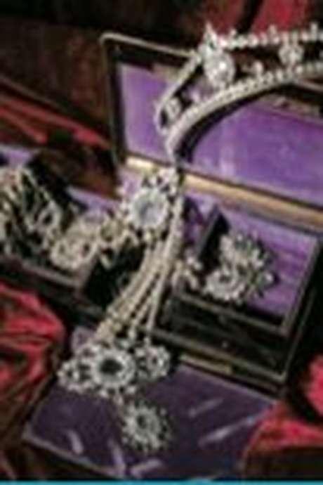 Visite découverte autours des collections - Musée de Millau