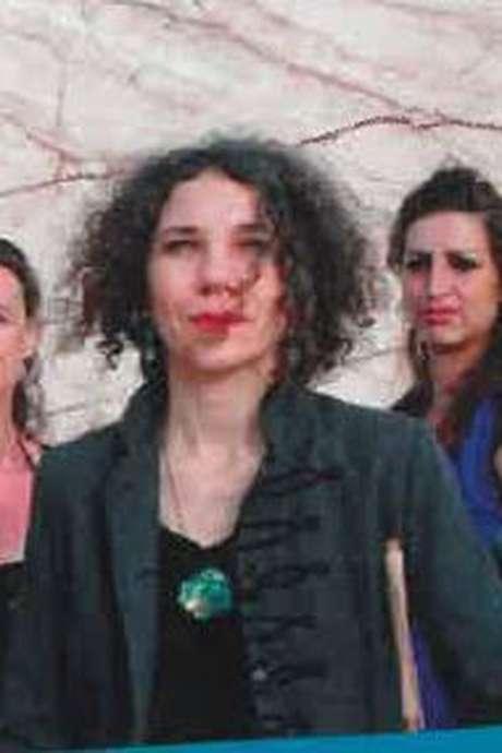 FESTIVAL DES MUSIQUES ET DES DANSES TRADITIONNELLES : CONCERT À L'ÉGLISE