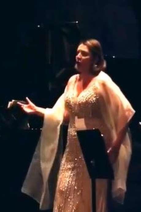 CONCERTS CLASSIQUES EPINAL -THIBAUT GARCIA ET ANTOINE MORINIERE