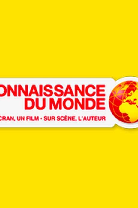 CONFERENCE LES ILES FRANCAISES A PIED - CONNAISSANCE DU MONDE