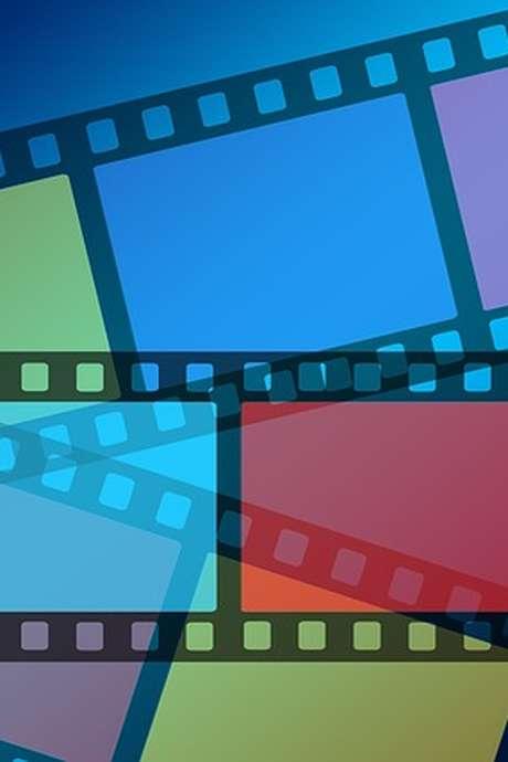 CINEMA DE L'ESPEE : LE PACTE DES LOUPS