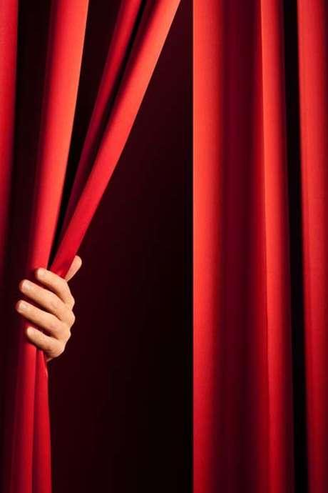 ANNULATION - Théâtre et cinéma à Bretoncelles