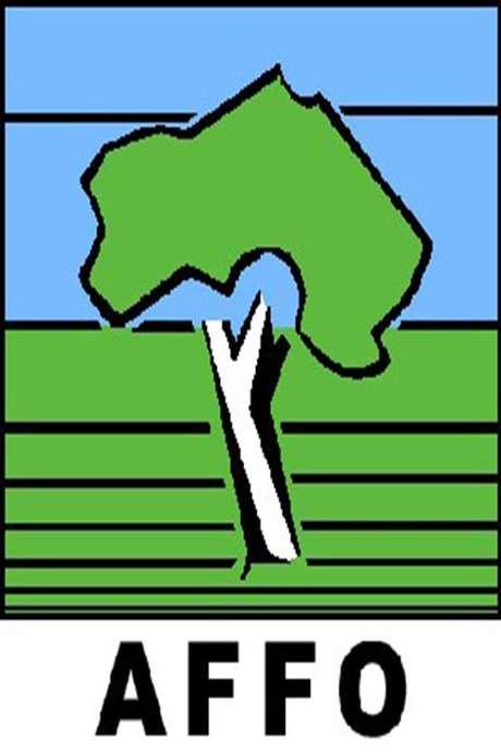 Découverte de la foret de Bellême : géologie, flore forestière et sylviculture - ANNULATION