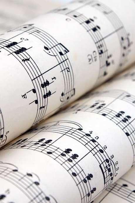 Concert du Trio Sora