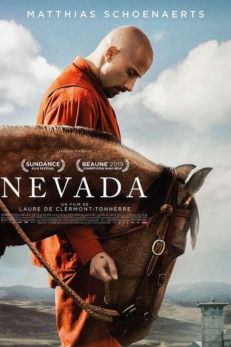 Nevada V.O