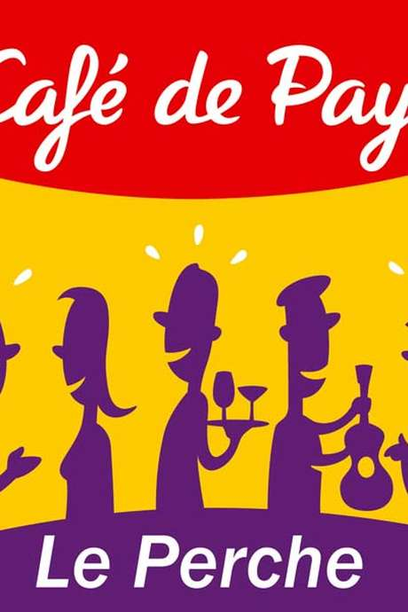 Les vendredis jazz du Relais Saint-Germain