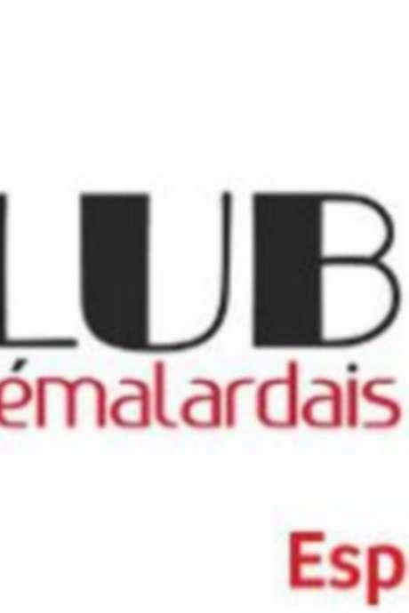 """""""Le Miroir"""" - Séance mensuelle du Ciné-Club du Perche Rémalardais"""