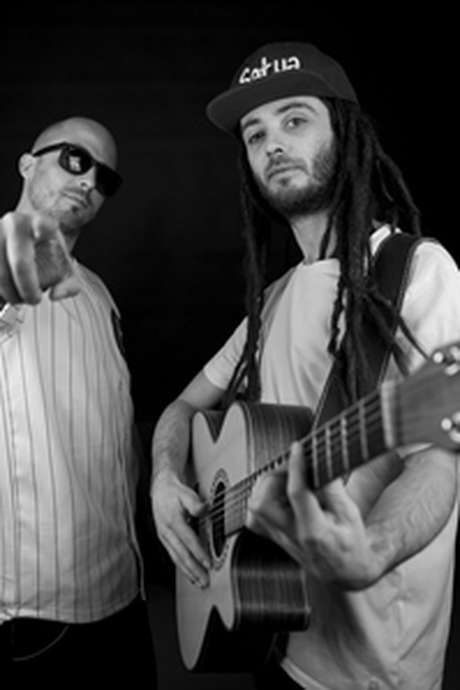 Mardis Musicaux - Duo Satya
