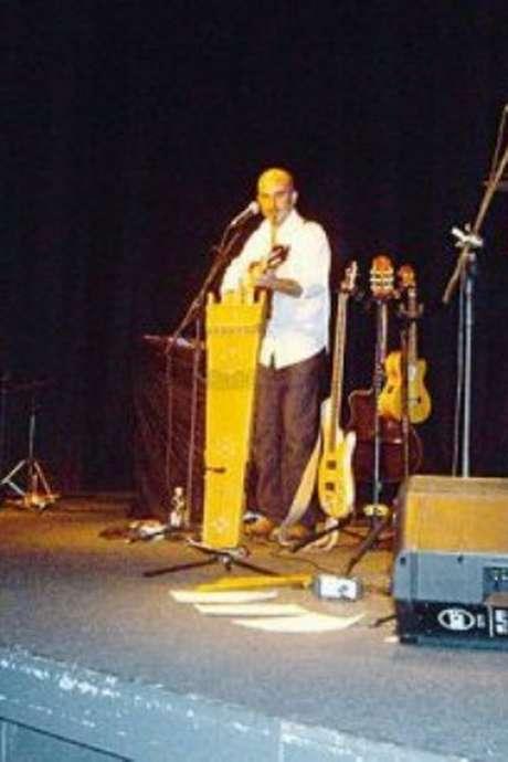 Concert Trio Esta