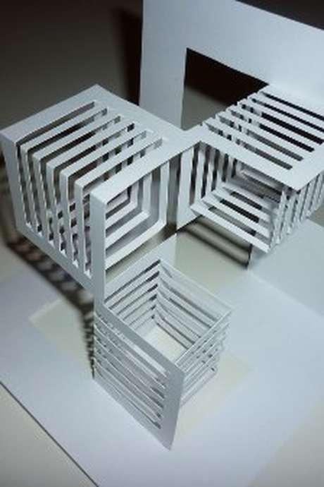 Atelier Origami et Kiragami