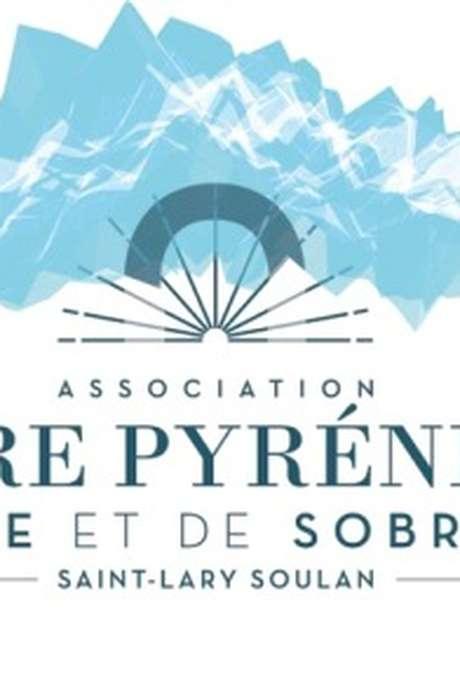 Rendez vous du Livre Pyrénéen d'Aure et du Sobrarbe